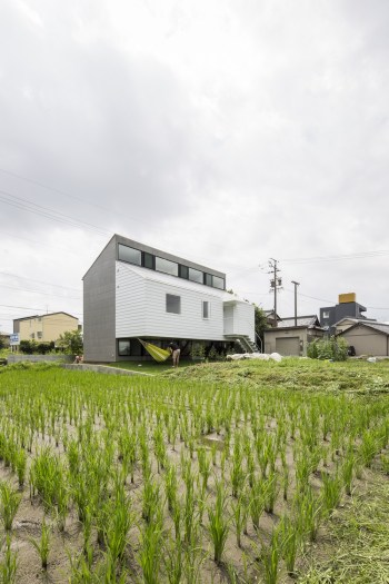 architecture-Kawate-Residence