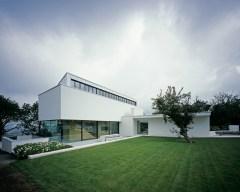 architecture-house-P