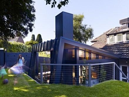 exterior-Kew-House