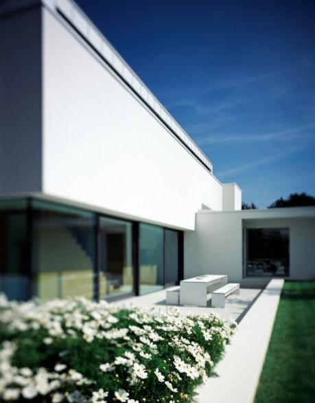 exterior-house-p-1