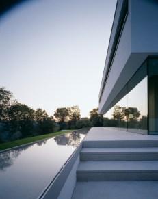 exterior-house-p-5