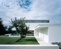 exterior-house-p-8
