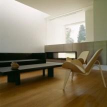 interiors-house-p-12