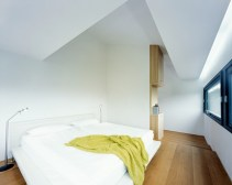 interiors-house-p-7