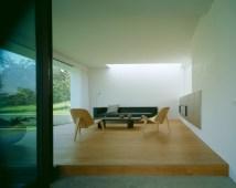 interiors-house-p-8