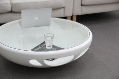 modern-Pebble-Table