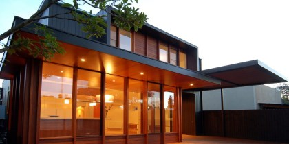Bright-Home