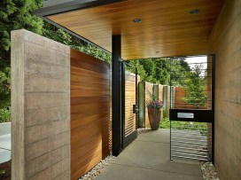 Project-courtyard-house-deforest-architects-2