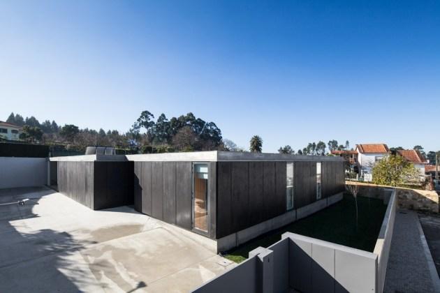 architecture-JM_CasaMosteiro