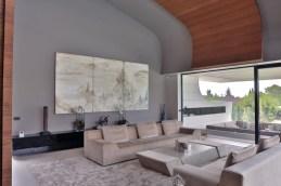 project-Balcony-House-A-Cero-10