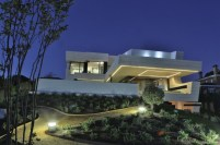 project-Balcony-House-A-Cero-2