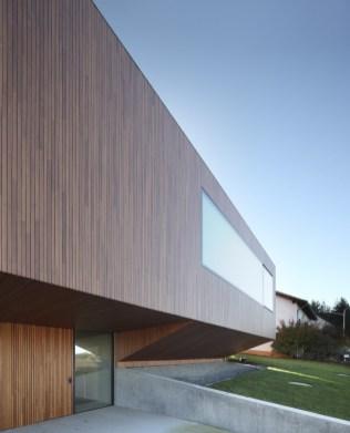 Energy-House-