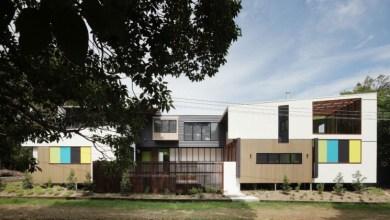 Photo of Játékos ház Ausztráliából