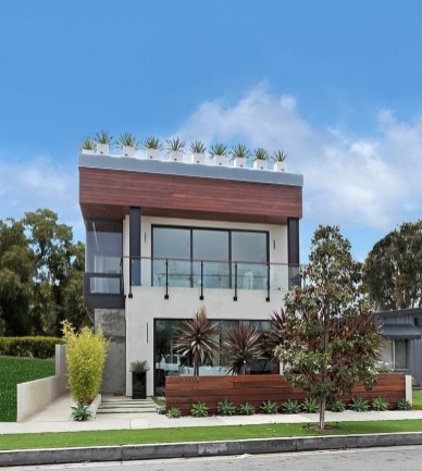 architecture-project-acacia-house