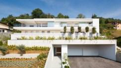 design-project-House-Lombardo