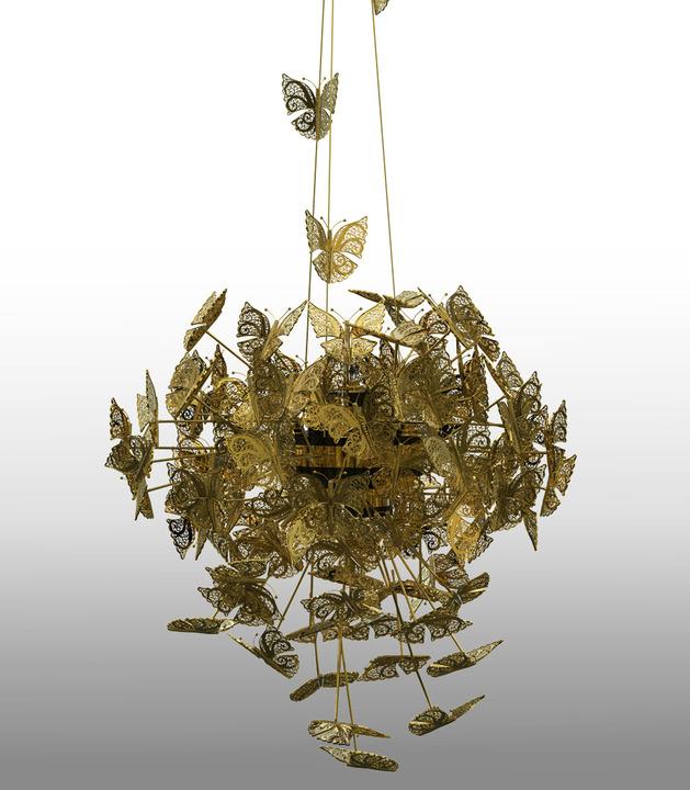 divine-bronze-butterfly-chandelier-by-koket-1-thumb-630x720-18459