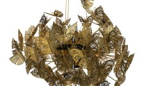 divine-bronze-butterfly-chandelier-by-koket-2-thumb-630x357-18461