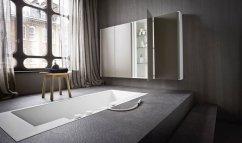 ergonomic-sunken-bathtub-installation-by-rexa-puts-bath-accessories-within-reach-2-thumb-630x374-20103