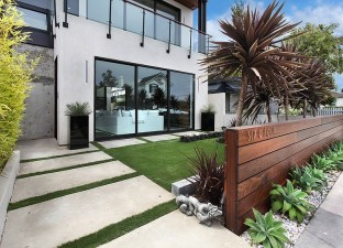 exterior-project-acacia-house