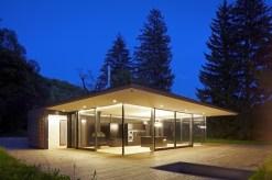 exterior-project_haus-hainbach-moosmann