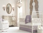 Lilac-white-baby-room-decor-665x507