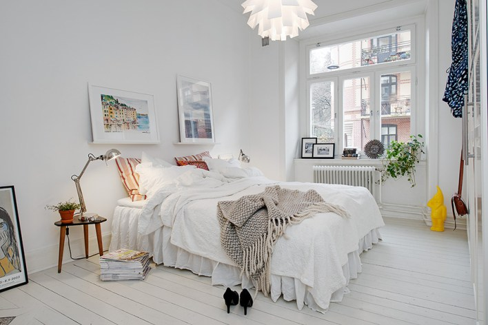 Swedish-apartment-131