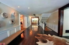 adele-house-for-sale-beverly-hills04