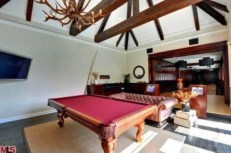 adele-house-for-sale-beverly-hills11