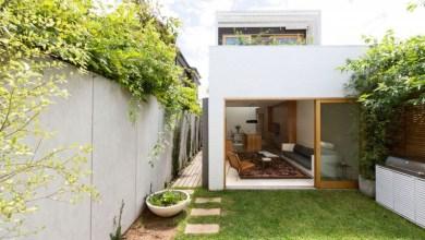 """Photo of A """"Bondi House"""" Ausztráliából"""