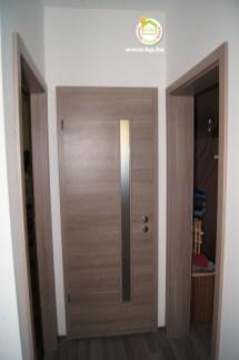 beltéri-ajtó-energyfriendhome-készház.mini