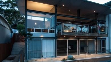 Photo of Családi ház Ausztráliából