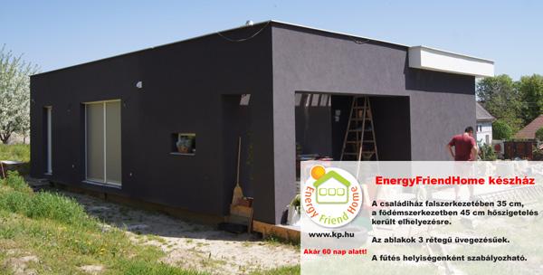 energyfriendhome-készház.mini