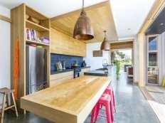 family-beach-house-with-skate-ramp-10-kitchen-angle-thumb-630x472-23422