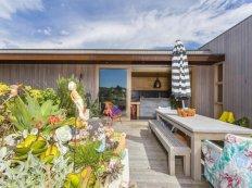 family-beach-house-with-skate-ramp-5-kitchen-doors-thumb-630x472-23412
