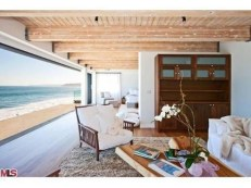 matthew-perry-malibu-beach-house-16