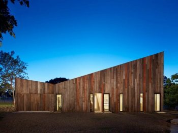 new-studio-barn-features-100-year-old-barn-board-siding-2-.façade-back-thumb-630x472-26106