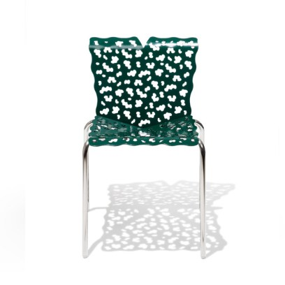 outdoor-sheet-aluminum-seating-collection-topiary-by-richard-schultz-11-thumb-630x630-23925