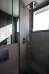 small-apartment-111