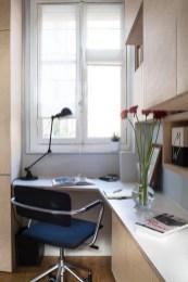 small-apartment-13