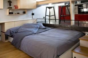 small-apartment-61