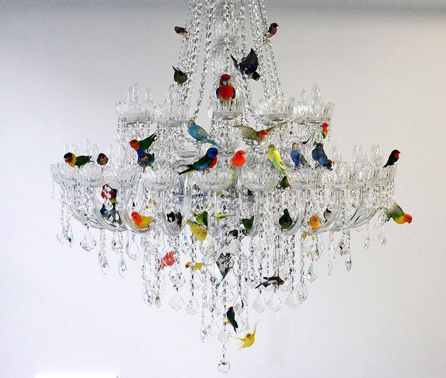 xl-bird-chandelier-by-sebastian-errazuriz-1-thumb-630x534-26206