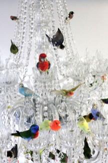 xl-bird-chandelier-by-sebastian-errazuriz-3-thumb-630x944-26210