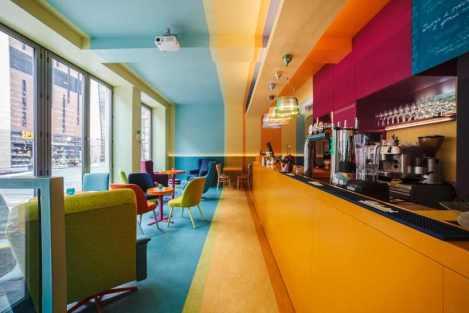 architecture-cafein-bistro