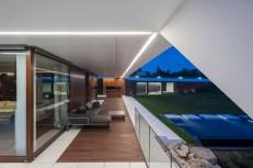 geometric-home-emerges-lime-cliff-2-pool-terrace-thumb-630x419-27872