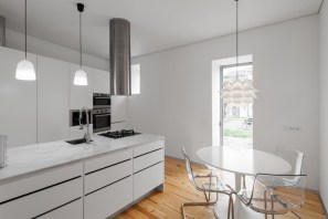 project-Three-Cusps-Chalet-6