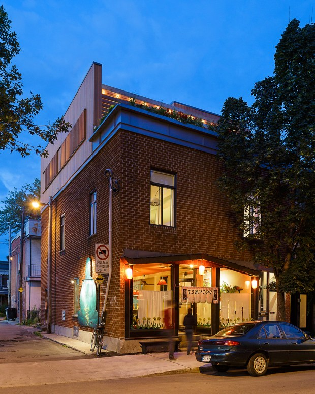 project-duplex-Montreal-31