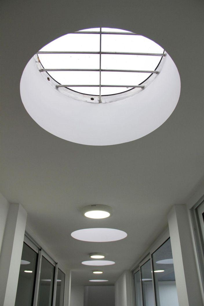 runningwallresidenceLIJO-RENY-Architects.jpg15