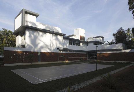 runningwallresidenceLIJO-RENY-Architects.jpg8_