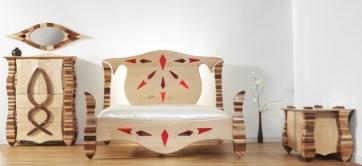 sustainable-sculptural-allan-lake-furniture-1-thumb-630xauto-33244