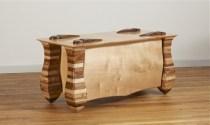 sustainable-sculptural-allan-lake-furniture-6-starburst-blanket-chest-thumb-630xauto-33256